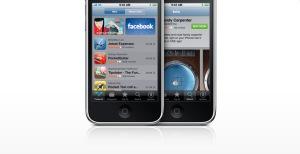 hero-app-store-20090608