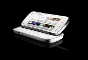 Nokia_N97_white_HE1_lowres