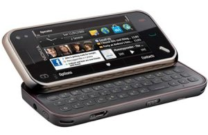 nokia-n97-mini-sep-2