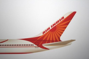 air-india-new-livery4